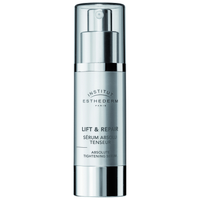Institut Esthederm Absolute Tightening Serum 30 ml