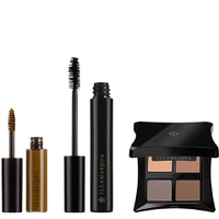 Illamasqua Pro Made Easy Eye Set Rise - Medium