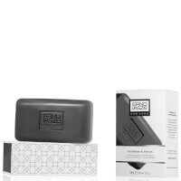 Erno Laszlo Sea Mud Deep Cleansing Bar (100 g)