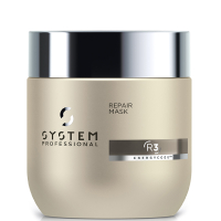 System Professional Repair Mask 200 ml