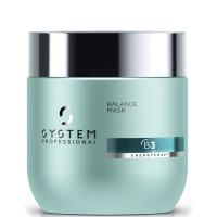 System Professional Balance Mask 200ml