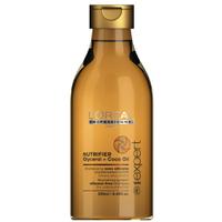 Champú Nutrifier de laSérie ExpertdeL'Oréal Professionnel250 ml