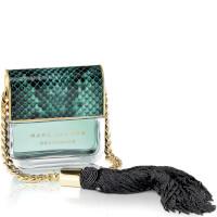 Eau de parfum Divine Decadence de Marc Jacobs (50 ml)
