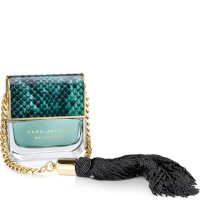 Marc Jacobs Divine Decadence EDP 100ml