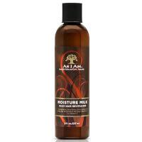 As I Am Moisture Milk Hair Revitalizer 237 ml