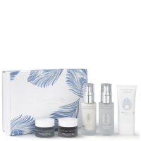 Omorovicza The Introductory Kit (Worth $131)