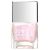 nails inc. The Reflectors Nail Polish 14ml - Primrose Street