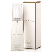 Connock London Kukui Oil Radiant Glow Body Oil 125ml