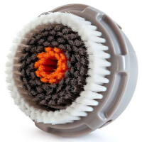 Clarisonic Alpha FIT Skincare Cleansing Brush Head