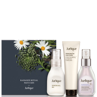 Jurlique Radiance Ritual Face Care Set