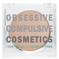 Obsessive Compulsive Cosmetics Skin Concealer (Various Shades)