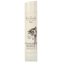 Percy & Reed Splendidly Silky Moisturising Shampoo 250ml