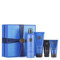 Rituals The Ritual of Samurai - Refreshing Ritual Medium Gift Set