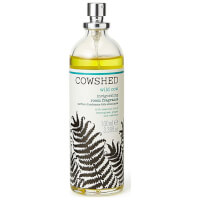 Cowshed Wild Cow Invigorating Room Fragrance 100ml