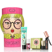 benefit Exclusive Pinky Galore Collection (Worth £62.72)