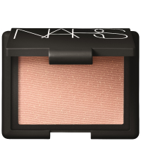 NARS Highlighting Blush Powder - Satellite of Love