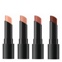 bareMinerals GEN NUDE™ Radiant Lipstick (Various Shades)