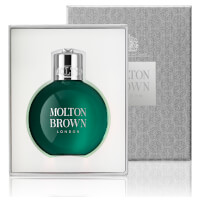 Molton Brown Fabled Juniper Berries & Lapp Pine Festive Bauble