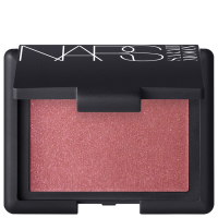 NARS Cosmetics Sarah Moon Limited Edition Blush - Impudique