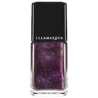 Illamasqua Nail Varnish - Remains
