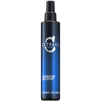 TIGI Catwalk Texturising Salt Spray 270ml