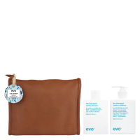 Evo Bag me Baby Chic Storm Set