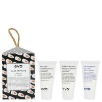 Evo Tree Hangers Vast Appetite Set (Worth £10)