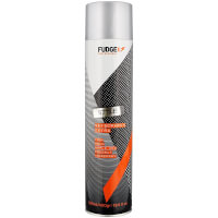 Fudge Skyscraper Extra Hold Hair Spray 574g