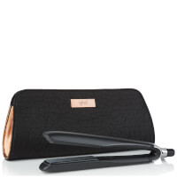 GHD Copper Luxe Black Platinum Lote de Regalo