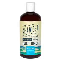 The Seaweed Bath Co. Argan Conditioner 360ml - Unscented