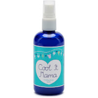 Natural Birthing Company Cool It Mama Cooling Body Spritz 100ml