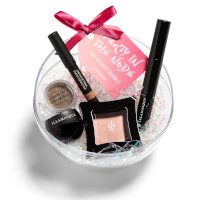 HQhair Beauty Bauble (Worth £87)