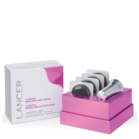 Lancer Skincare Younger Revealing Mask Intense