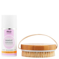 Mio Cellulite Smoothing Set (Worth £49.50)