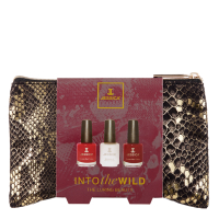 Jessica Nails Into the Wild Gift Set - The Luring Beauty