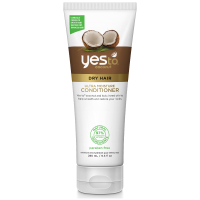 yes to Coconut Ultra Moisture Conditioner 280ml