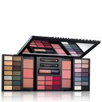 Estée Lauder Colour Portfolio Gift Set
