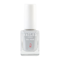 Nailed London with Rosie Fortescue Nail Polish 10ml - Eye Candy