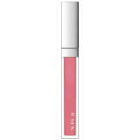 RMK Color Lip Gloss - 01 Soft Pink