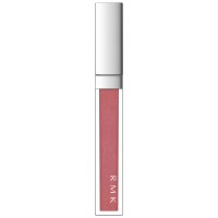 RMK Color Lip Gloss - 03 Shiny Rose