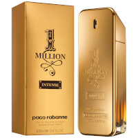Paco Rabanne 1Million Privé for Him Eau de Parfum 100ml