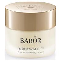 BABOR Vita Balance Daily Moisturizing Cream 50ml
