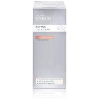 BABOR Intensifier Couperose Cream 50ml