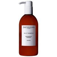 Sachajuan Scalp Shampoo 1000ml