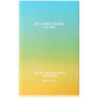 Richard James Savile Row Eau de Toilette 100ml
