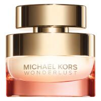 MICHAEL MICHAEL KORS Wonderlust Eau de Parfum 30ml