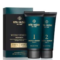 Rita Hazan Weekly Remedy Treatment 113ml