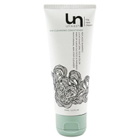 Unwash Bio Cleansing Conditioner 74ml