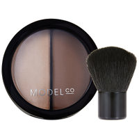 ModelCo Contour 2-in-1 Duo