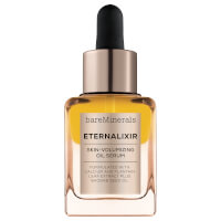 bareMinerals Externalixir Skin Volumising Oil Serum 30ml